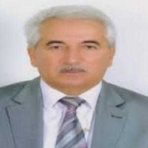 Metin Çanga