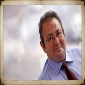 Mustafa SEVEN