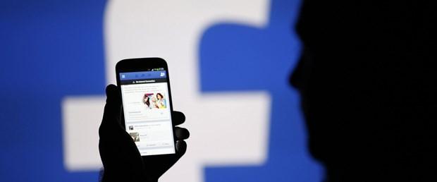 Facebook, Anneler Günü'nü Unutmadı