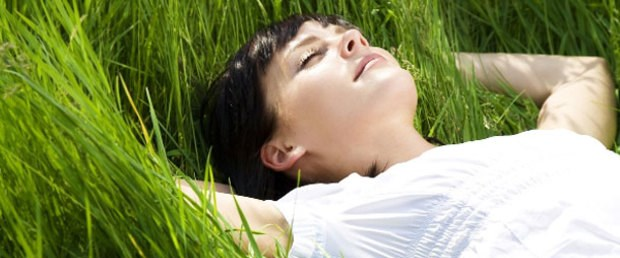 Bahar, Bağışıklığınızı Düşürmesin