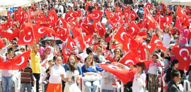 23 Nisan'da Okullar Tatil mi?