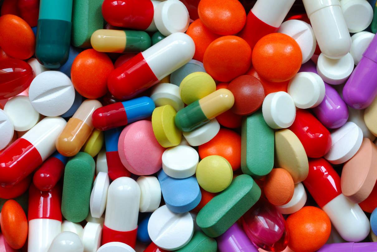 """""""Gereksiz antibiyotik kullanımı açısından  dünya listelerinde ön sıralardayız."""""""