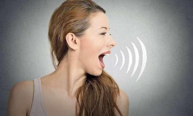 Sesinizin sağlığı için neler yapabilirsiniz?