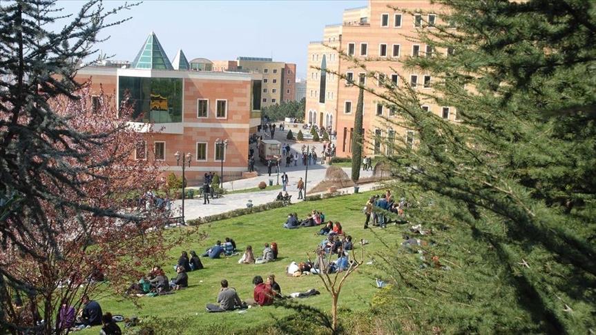 Yeditepe Üniversitesi, Uluslararası Sürdürülebilir Kampüs Ağı'na (ISCN) Katıldı