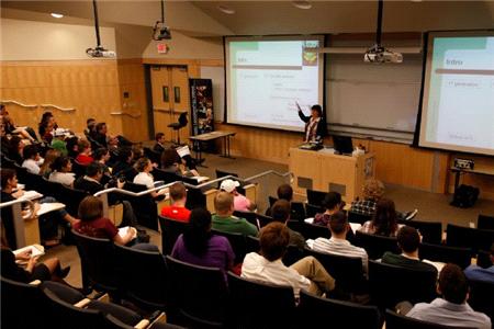 Öğretim Elemanı Kadrolarına Atama Yönetmeliği Değişti