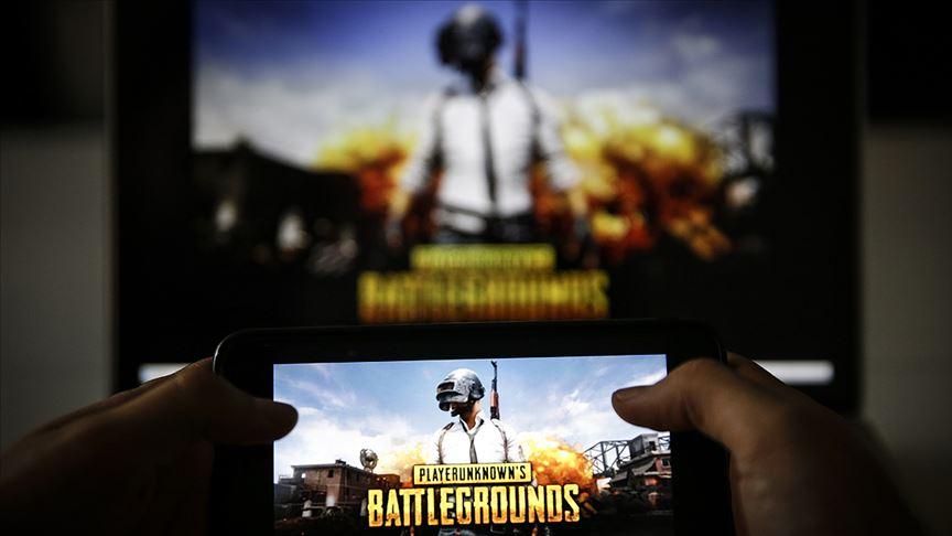 En çok gelir sağlayan mobil oyun oldu