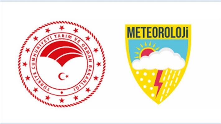 Meteoroloji Genel Müdürlüğü 100 sözleşmeli personel alacak