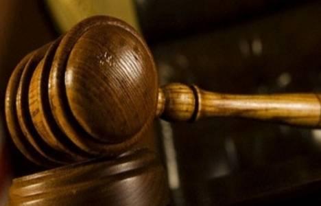 Halk oyunları için zina diyen okul yöneticisi hakkında suç duyurusu!