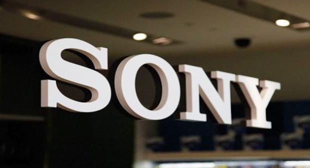 Sony, pil bölümünü satacak