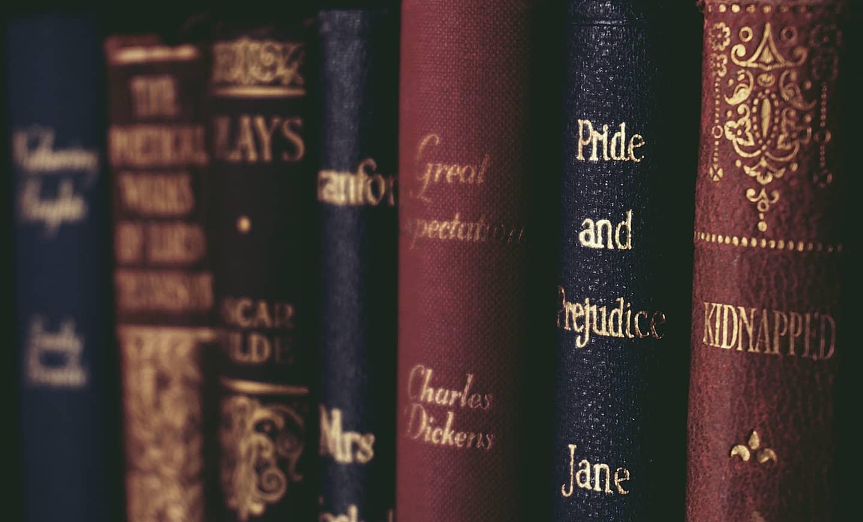 İngiliz Dili ve Edebiyat 2019 Taban Puanları ve Başarı Sıralamaları