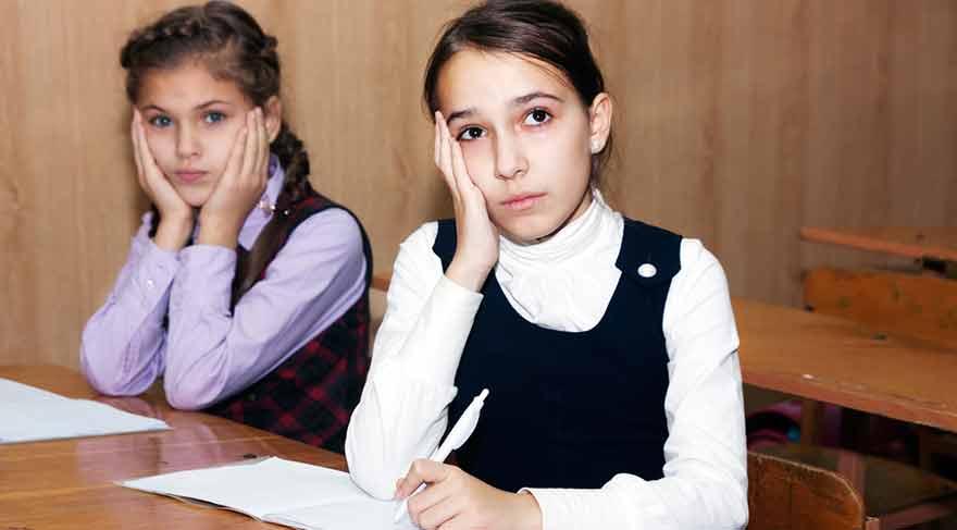 PİSA Sonuçları ve Eğitimdeki Eşitsizlikler!