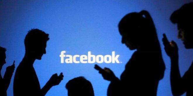 Facebook, sanal gerçeklik platformu Facebook Spaces'i duyurdu
