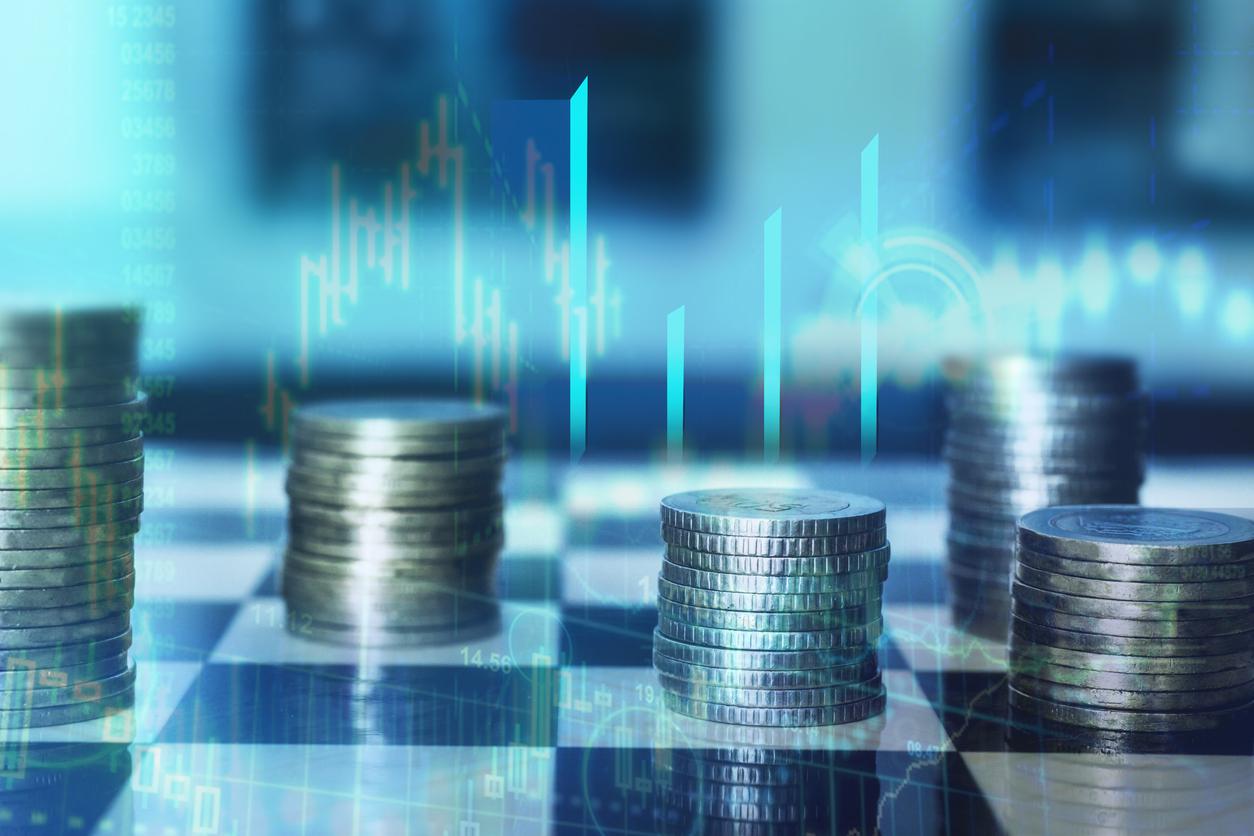 Ekonomi 2019 Taban Puanları ve Başarı Sıralamaları