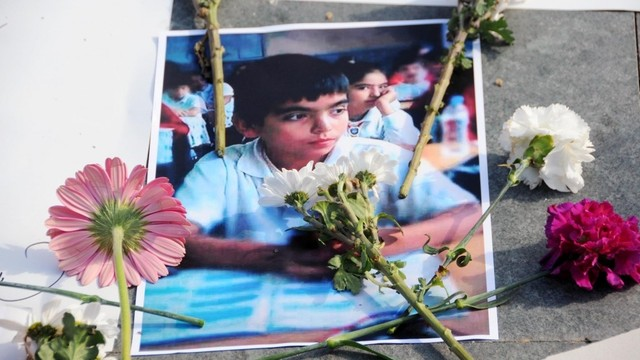 Berkin Elvan, Ölüm Yıldönümünde Eylemlerle Anılacak