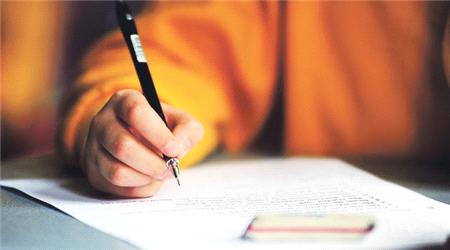 Sınav Odaklı Eğitimde Neden Başarısız?