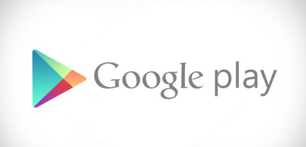 Google Play Ücretli Uygulamaları Ücretsiz İndirme