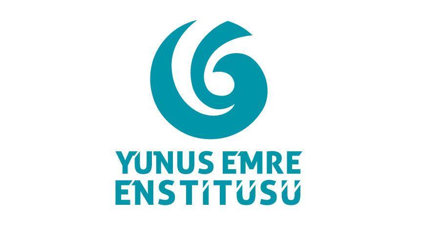 Yabancılara yönelik Türkçe Yeterlik Sınavı başvuruları başladı