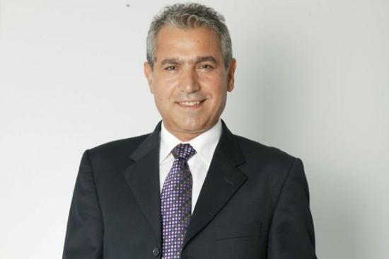 Abbas Güçlü YGS sonuçlarını değerlendirdi!
