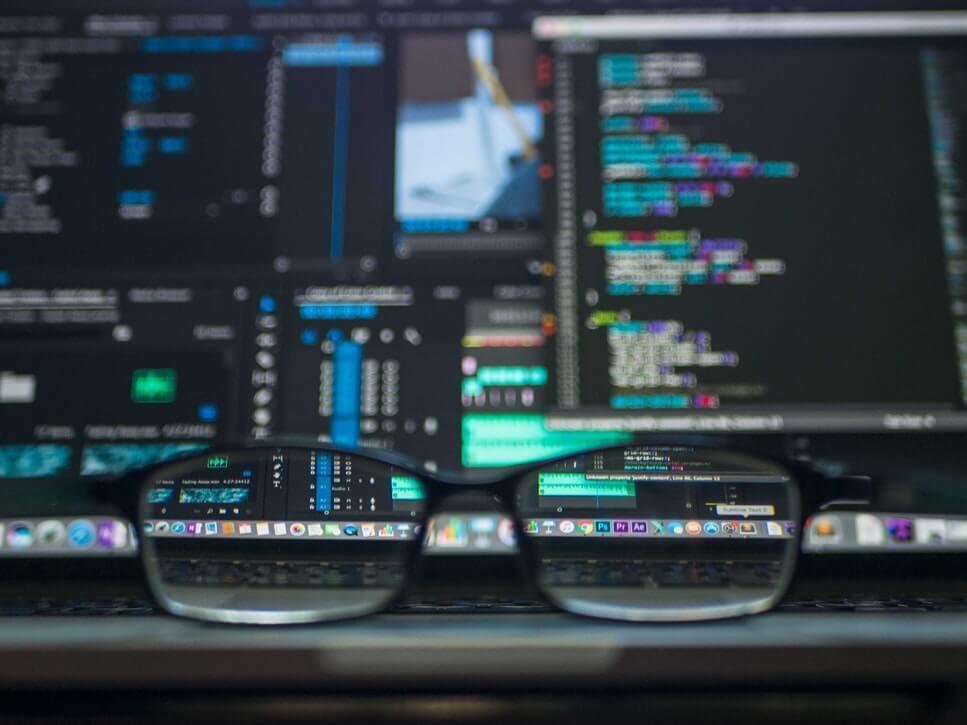 Bilgisayar ve Yazılım Mühendisliği 2019 Taban Puanları ve Başarı Sıralamaları