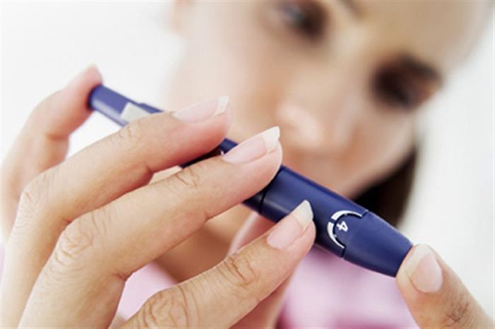 Diyabet de ki Yüzde 100'lük Artış Korkuttu
