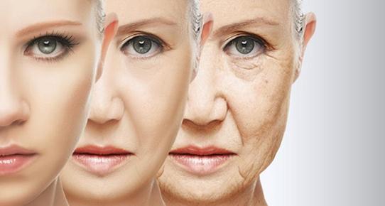 En İyi 4 Yüz Yaşlandırma Uygulaması