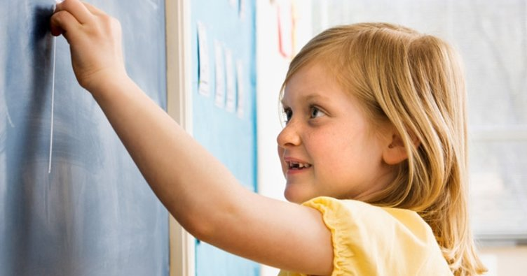 Okul seçimi...  En uygun okul hangisi?