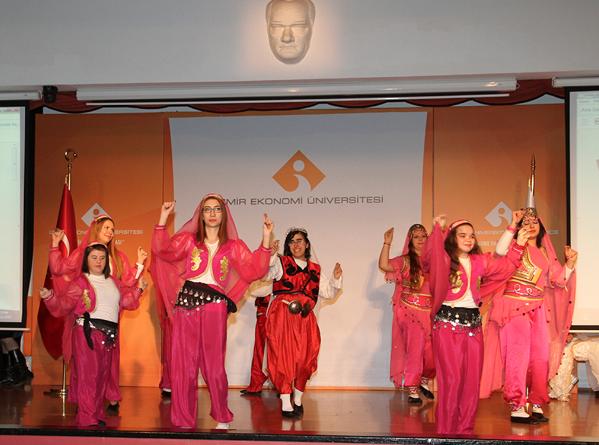 Türkiye'de Engelli Olmak Zor İş!