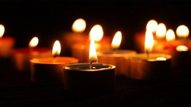 İstanbul'da yarın bazı ilçelerde elektrik kesilecek