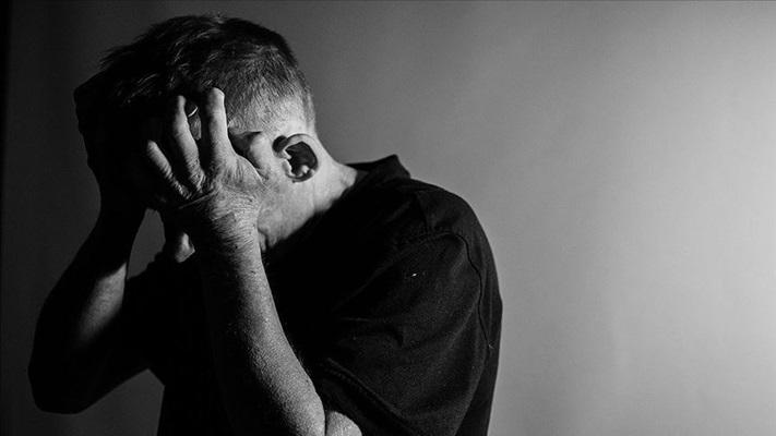 'Kovid-19'la mücadelede zihinsel hijyen önemli'