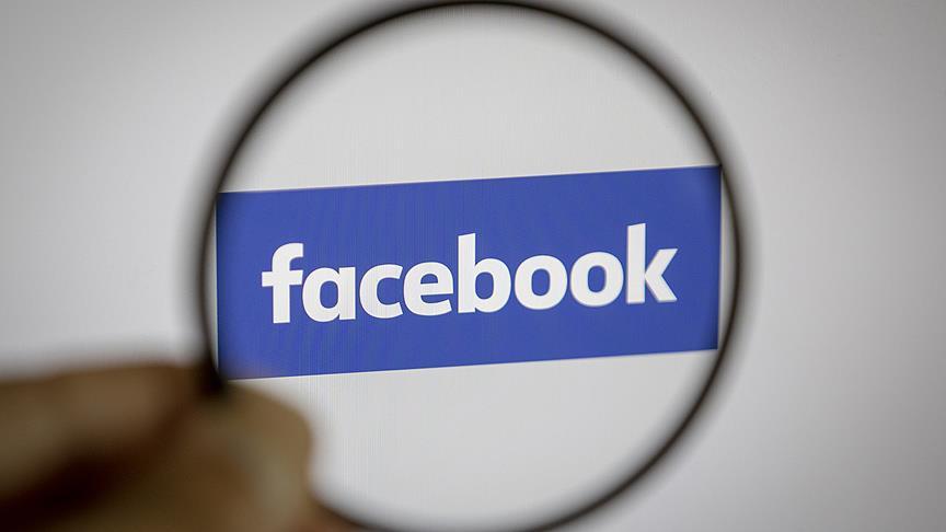 Facebook'un paylaştığı kişisel bilgiler açıklandığından daha fazla