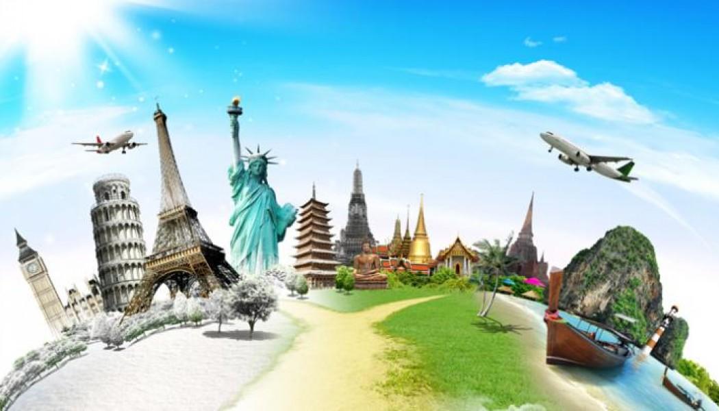 Turizm ve Seyahat Hizmetleri (2 Yıllık) 2019 Taban Puanları ve Başarı Sıralamaları