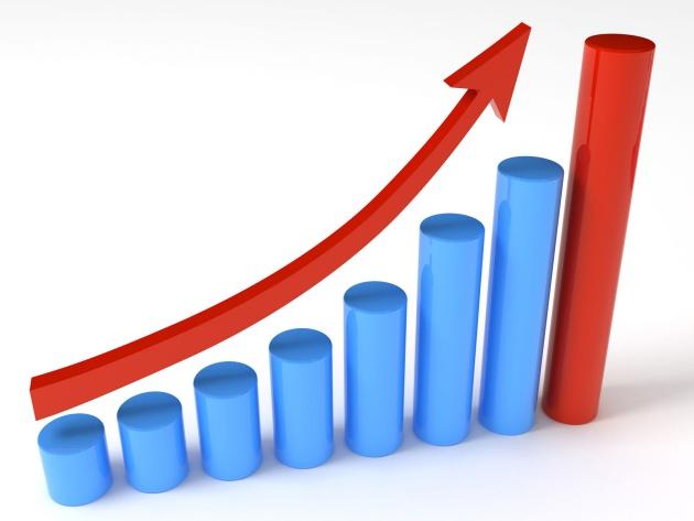 YGS'de başarı ortalaması yükseldi!