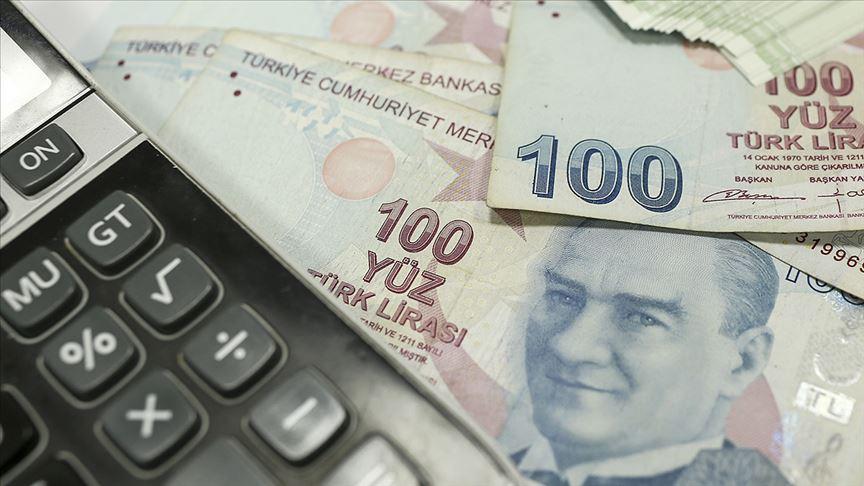 Enflasyona endeksli ürünlere ilgi artıyor