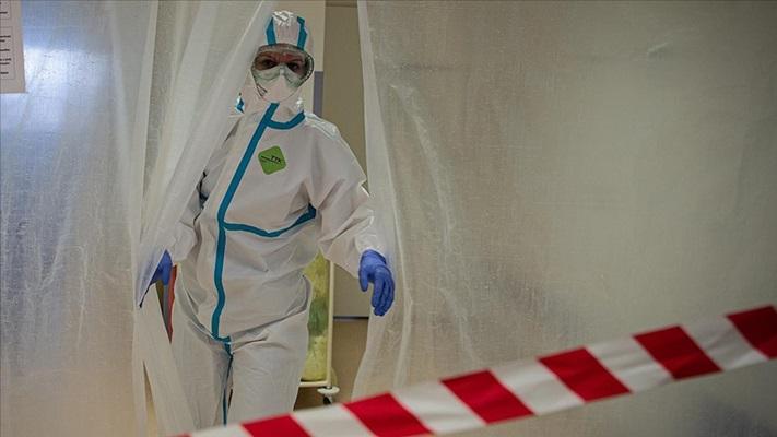 Bilim insanları yeni koronavirüs türlerinin ortaya çıkabileceği bölgeleri ortaya koydu