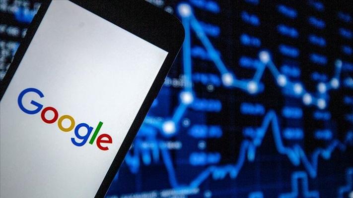 Google Türkiye ile ilgili o haberleri yalanladı