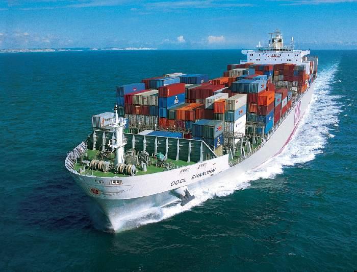 Deniz İşletmeciliği ve Yönetimi 2019 Taban Puanları ve Başarı Sıralamaları