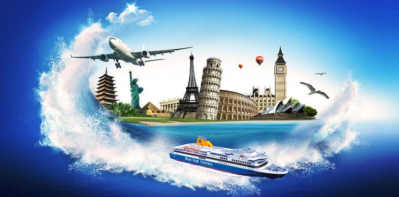 Seyahat İşletmeciliği 2019 Taban Puanları ve Başarı Sıralamaları