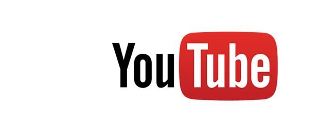 YouTube'ta mesajlaşma dönemi