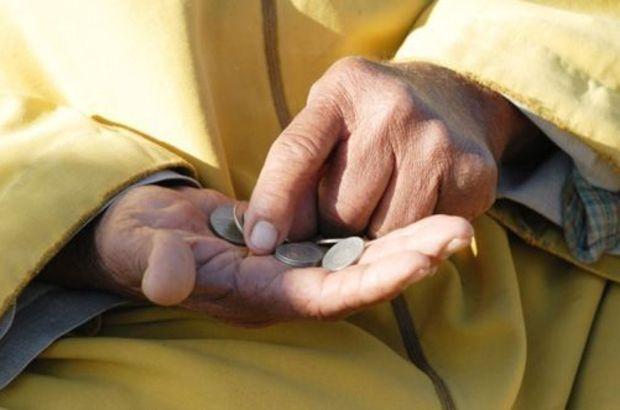 Kamu-Sen, yoksulluk sınırı rakamlarını açıkladı