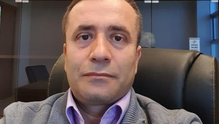 Türk akademisyenden uluslararası başarı