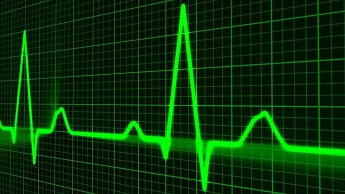 Kadınlarda yüksek yağ oranı kalp rahatsızlığına bağlı ölüm riskini azaltabilir