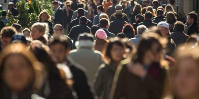 İşsizlik maaşı 2 bin lirayı geçecek