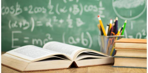 Eğitim-Öğretimin Geleceği?
