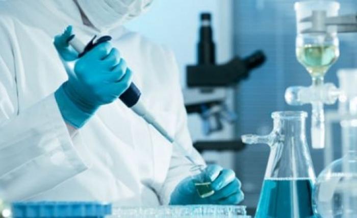 Tıp Mühendisliği 2019 Taban Puanları ve Başarı Sıralamaları