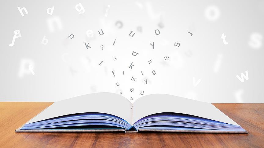 'Türkçeden Bulgarcaya 3 bin 500 kelime geçmiştir'