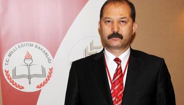 """""""Köy Enstitülerinin 75. Kuruluş Yıldönümü Kutlu Olsun"""""""