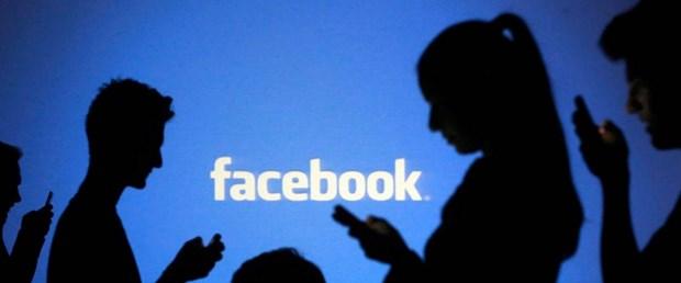 Facebook, Android'e veda mı ediyor?
