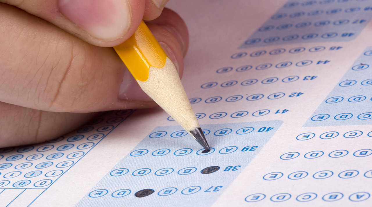 'MEB, Fen Testi 9. Soruyu da İptal Etmeli'