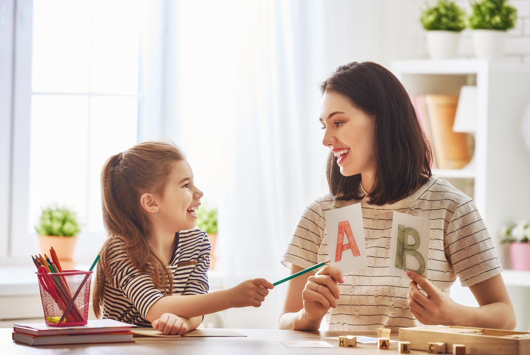Yaz tatilinde çocuğunuzu okuryazar olması için yönlendirebilirsiniz