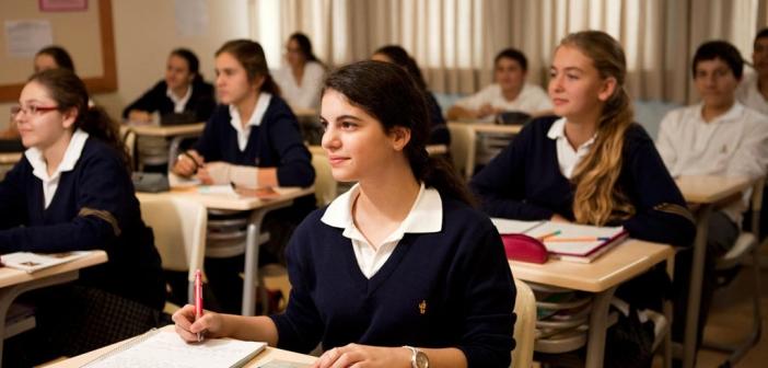 Lise tercihlerinde yüzdelik dilimlerinizi nasıl kullanacaksınız?
